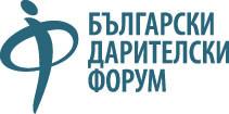 BDF_Logo_BG
