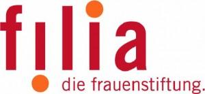 filia_logo
