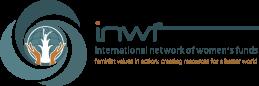 INWF_logo