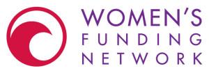 WFN-logo-jpeg-300x105
